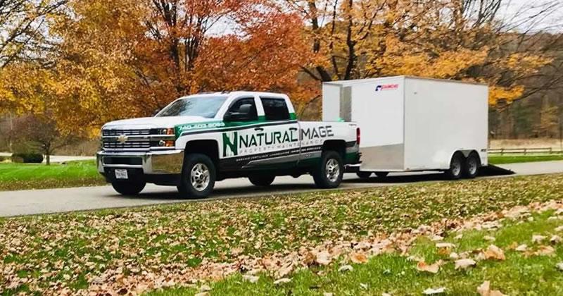 Natural Image Property Service